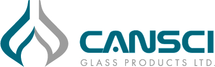 CANSCI_logo_logotype_alternate1